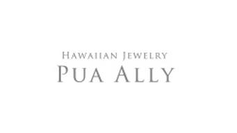 ナイル株式会社は、株式会社ジェイボックスが運営する「PUA ALLY(プアアリ)」のリニューアル時のSEO戦略設計を支援