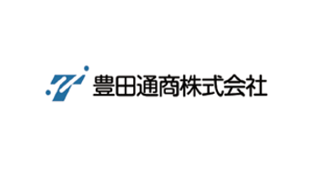 ナイル株式会社は、豊田通商株式会社が運営する「Jukies(ジューキーズ)」のSEO設計・コンテンツマーケティング・コンテンツ制作を支援
