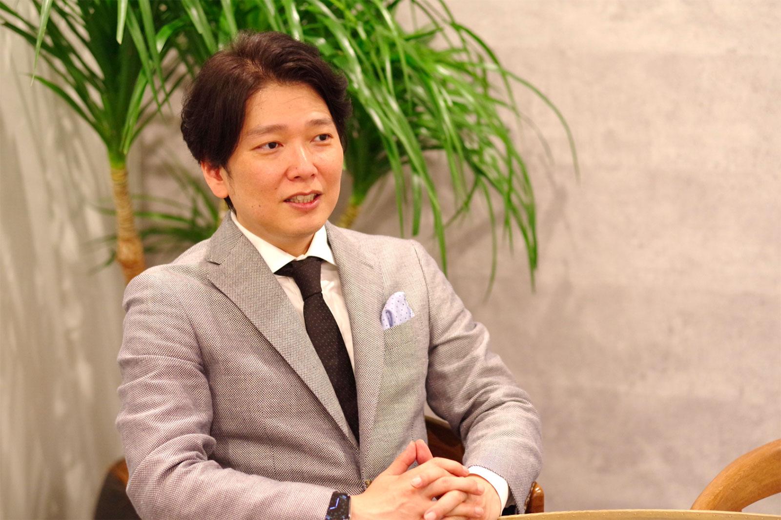 株式会社スタディーハッカー代表取締役社長_岡さま