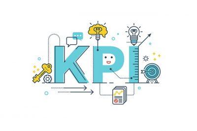KPIとは?設定方法を解説