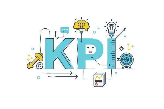 オウンドメディアのKPI、どう設定すればいい?KGIとの違いも解説