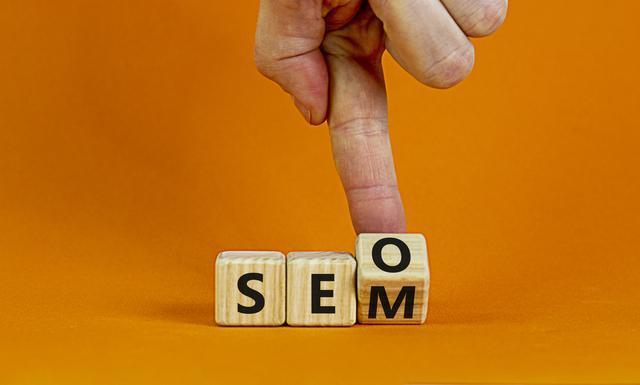 SEOとSEMの違いとは?成果につなげるための施策を解説